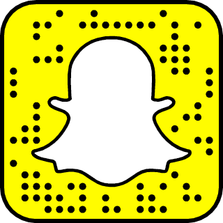 2 Chainz Snapcode