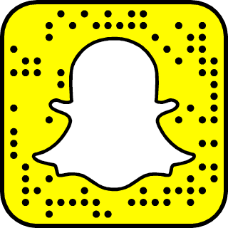 50 Cent Snapcode