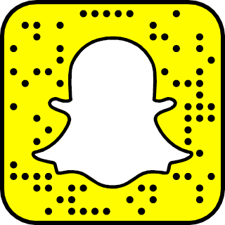 Alesso Snapcode