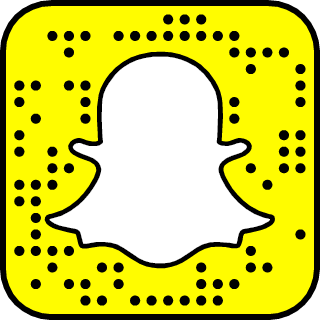 Big Sean Snapcode