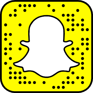 Carmelo Anthony Snapcode