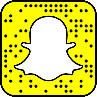 Coldplay Snapcode