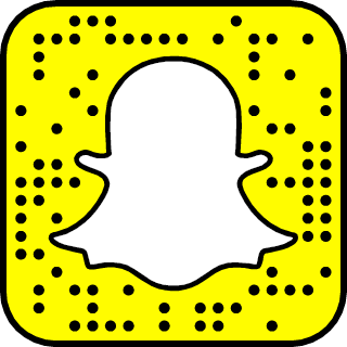 Demi Rose Mawby Snapcode