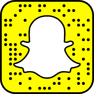 Fetty Wap Snapcode