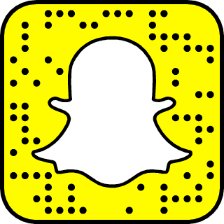 Fifth Harmony Snapcode