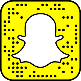 Gabrielle Union Snapcode