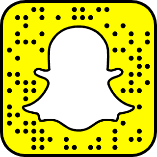 Jackie Evancho Snapcode