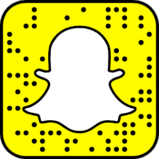 Jake Paul Snapcode