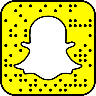 Joan Smalls Snapcode