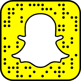 Joy Corrigan Snapcode