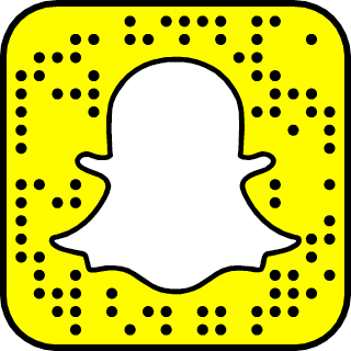 Kendall Jenner Snapcode