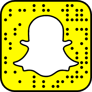 King Bach Snapcode