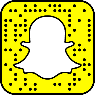 Kylie Jenner Snapcode