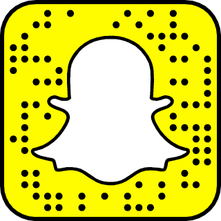 Leigh Anne Pinnock Snapcode