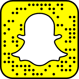 One Republic Snapcode