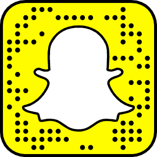 Perrie Edwards Snapcode