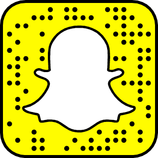 Shawn Mendes Snapcode
