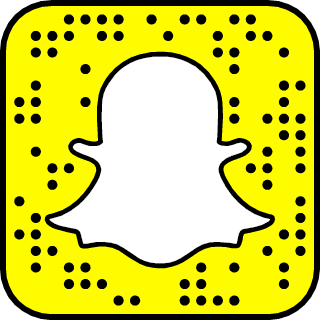Shay Mitchell Snapcode