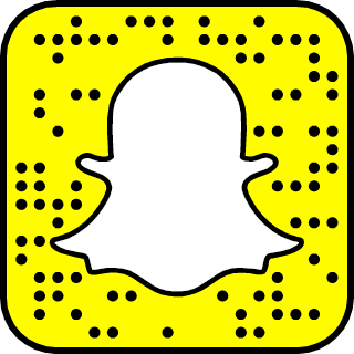 The Voice Snapcode