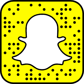 Tyler The Creator Snapcode