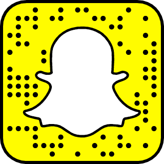 Vicky Pattison Snapcode