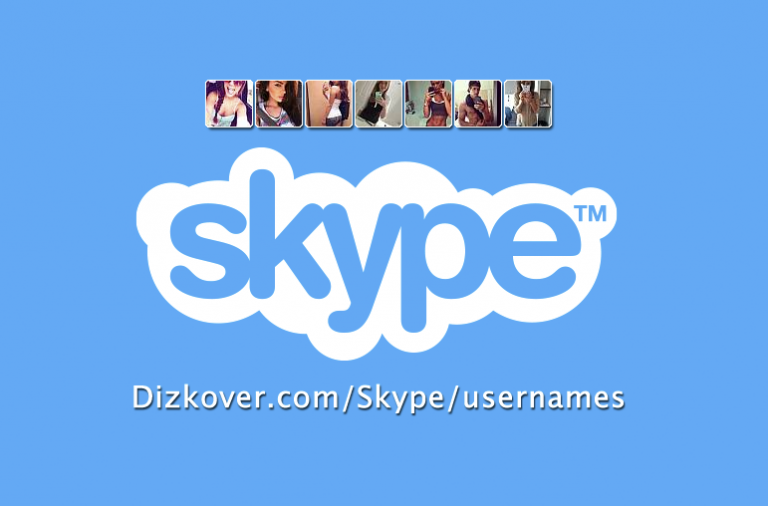 Gay guys on skype