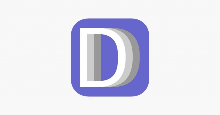 ‎Dizkover: Find People Like You, Share Your Story, Photos and Looping Videos. #SocialMedia #PeopleDiscovery