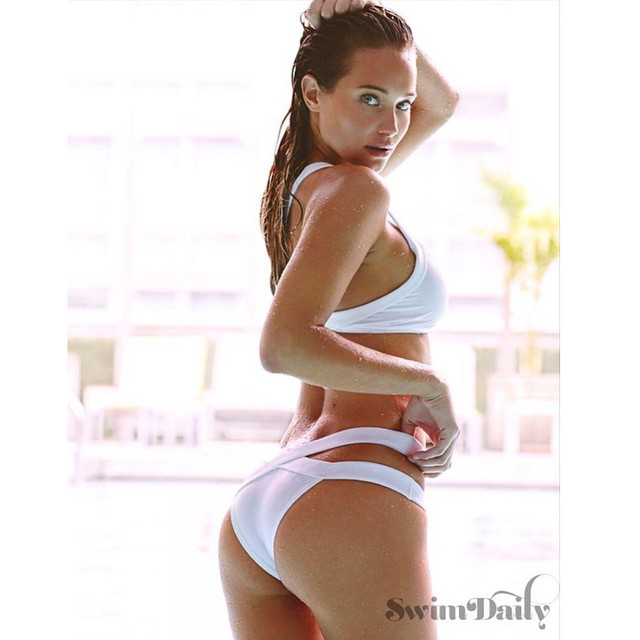 Hannah Davis on Instagram @hanni_davis