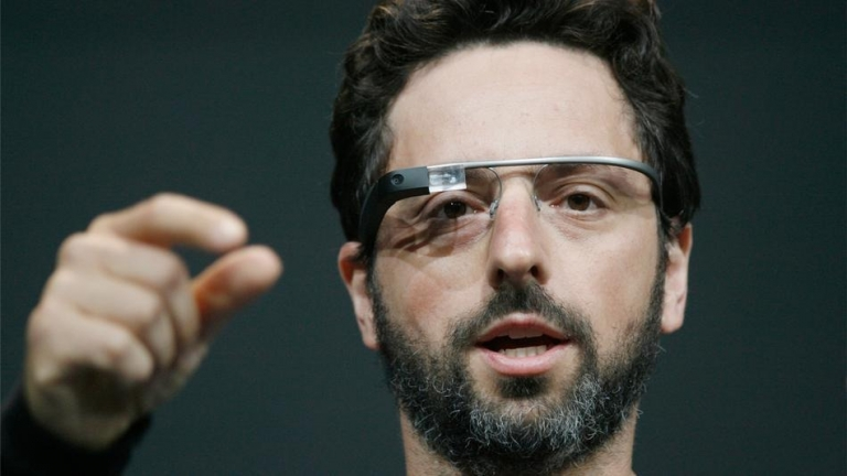 #Poll: Are you planning to get Google Glass? Why and why not?