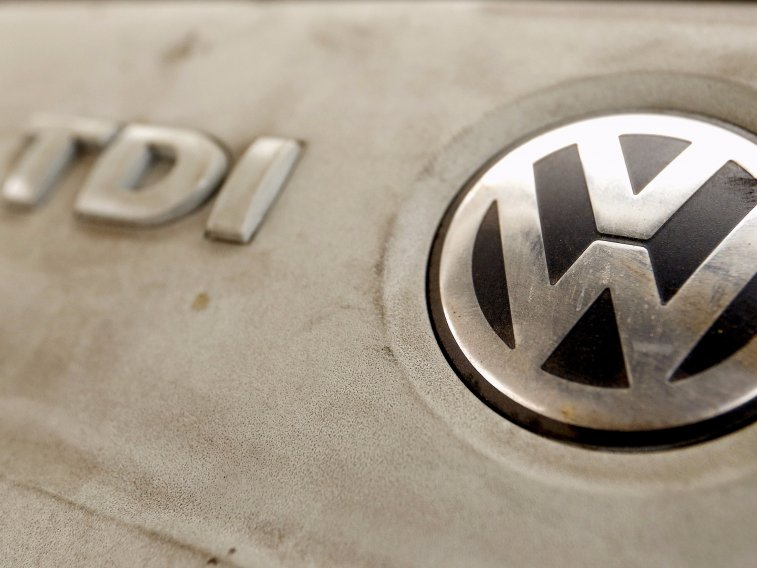 What Volkswagen Did and How it Got Caught