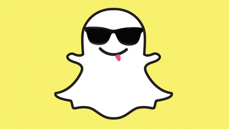 How to become famous on Snapchat?
