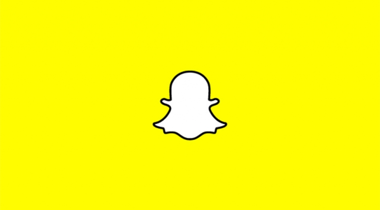 How To Find People On Snapchat?