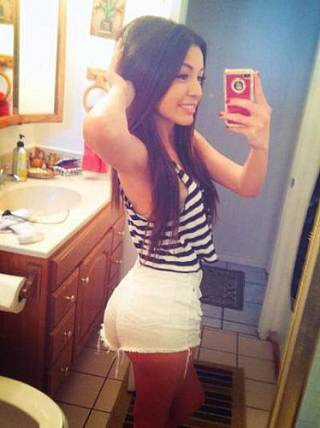 #F4M #21F #Dallas: Looking for a fun and adventurous guy. What makes you adventurous?