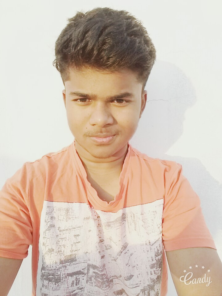 Hey everyone....looking for friends Sc: arunrockz Skype: call_me_arun_ Ig: call_me_arun_ And this is me⬇⬇⬇