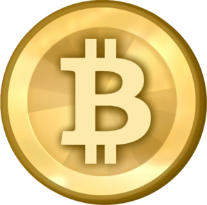 #Bitcoin Gets Valued: Bank Of America Puts A Price Target On The Virtual Tender
