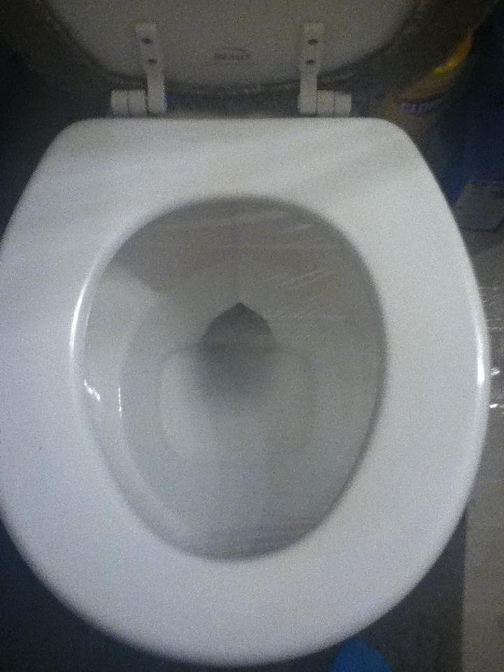 You Want April Fools Prank Ideas Cover The Toilet With