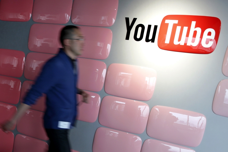 Google Plans For A New YouTube Subscription Service as Soon as This Year