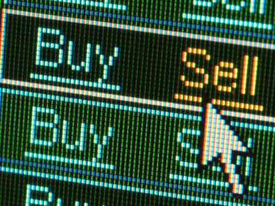 #StockIdeas: How to get Stock Trading Ideas from Dizkover?
