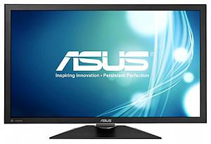 #Gadget_tv: #ASUS PQ321Q is first consumer-level 4K monitor, now available for pre-order