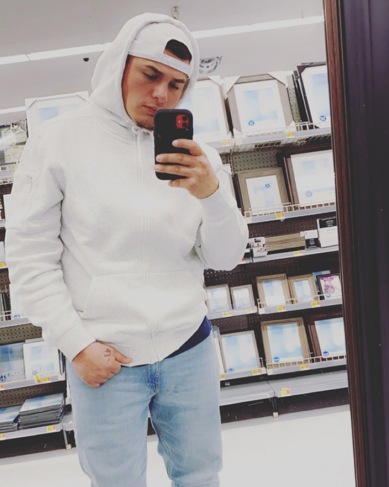 Something to post. #addme