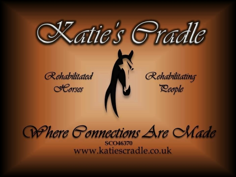 https://m.facebook.com/Katies-Cradle-1426345524341801/ Please look and see the work this charity does!