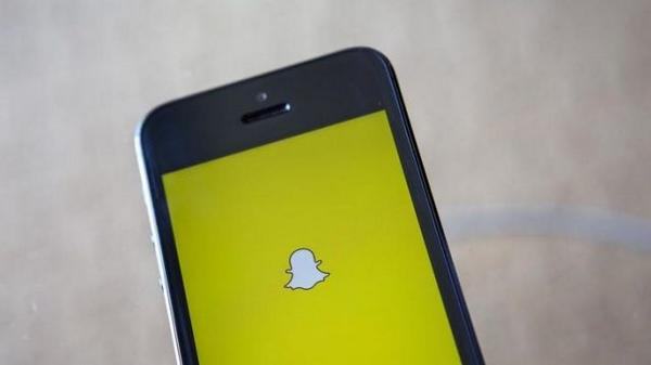 Hackers Reportedly Set to Leak 200,000 Stolen Snapchat Images