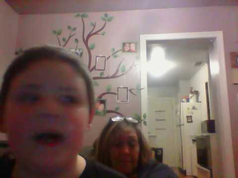 """Adorable kid's """"One Subscriber Special"""" YouTube video features his grandma"""