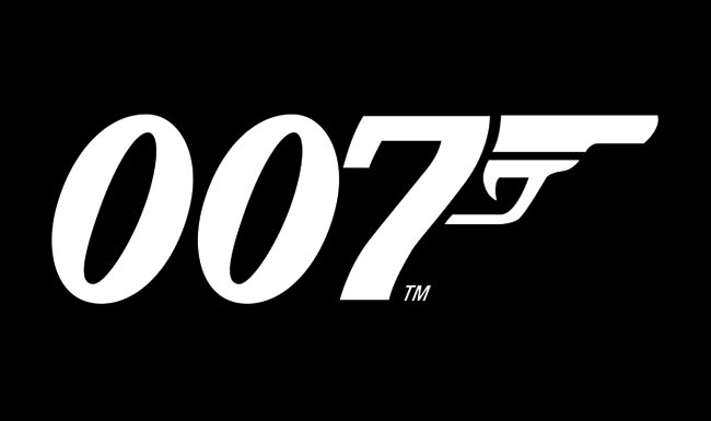 James Bond is returning to US cinemas on November 8, 2019