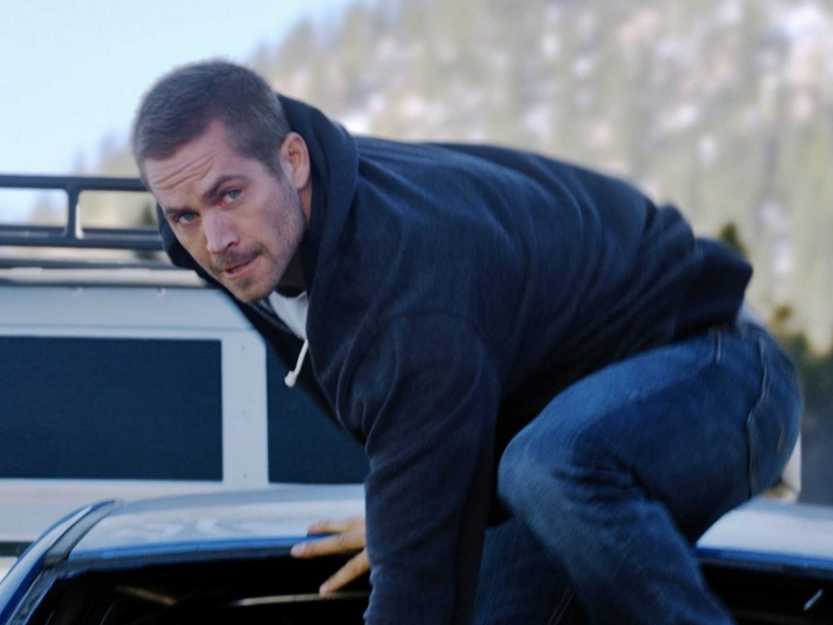 'Fast and Furious 7' will likely make $1 billion #FF7
