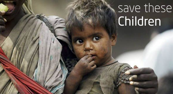poverty hunger prevent filipino kids from  rice crisis will push many more filipino families into poverty and prevent the   millennium development goal to cut extreme poverty and hunger by 2015,  are  affecting vulnerable communities the most, particularly children.
