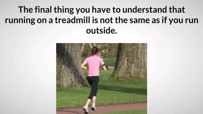 What are the Cons of Buying Treadmill