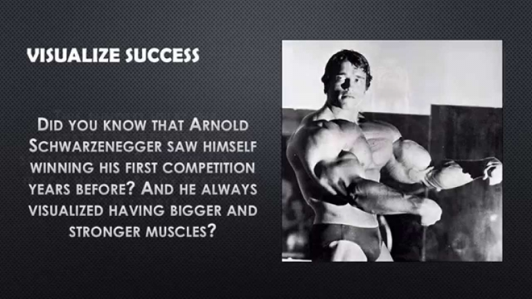 Proven and Easy to Follow Beginner Bodybuilding Tips