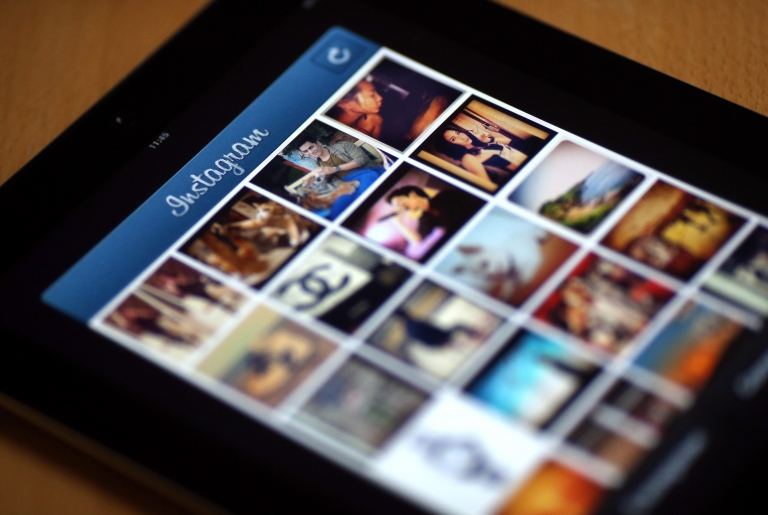#Instagram Direct Is Going After #Snapchat | #FB