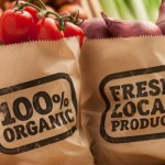 Top #Organic Foods To Add To Your Grocery List